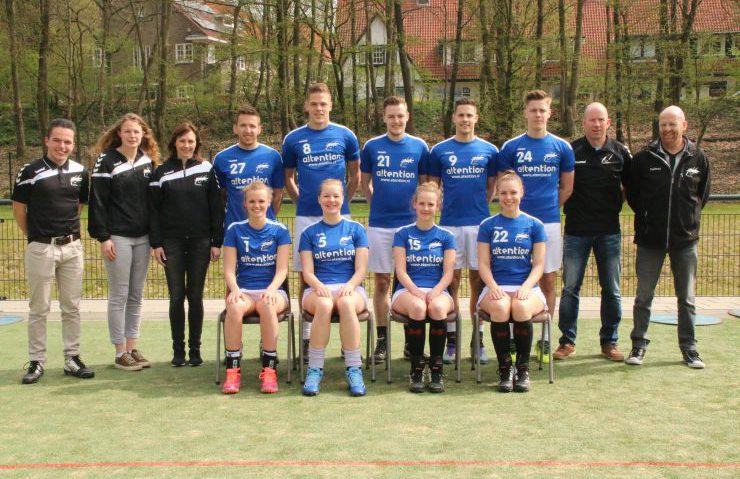 Oost-Arnhem 1